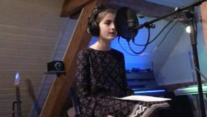 Jenny chant